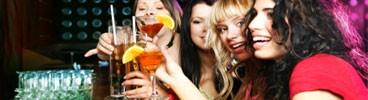 LOCALI E RITROVI nights e piano bar