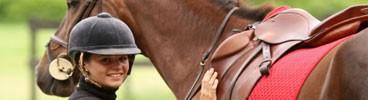 SPORT IMPIANTI E CORSI equitazione