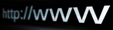 Agenzia servizi internet