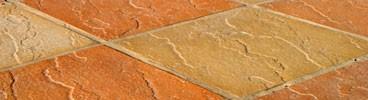 Vendita ceramiche per pavimenti